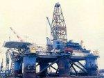 Туркмения предложила россиянам добывать каспийский газ