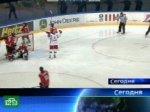 Молодые хоккеисты нацелились на «золото»