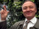 Мэр Лондона отстоял бронзового Манделу