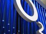 Радиостанция британских спецслужб продана за 3 миллиарда евро