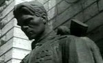 """В Таллине запрещен пикет защитников """"Бронзового солдата"""""""