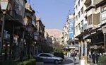 В Сирии пройдут выборы в парламент