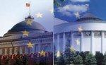 Евросоюз не достиг соглашения с Россией по импорту польского мяса