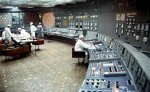 Бывшего инженера американской АЭС обвиняют в передаче Ирану ПО