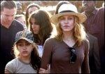 Мадонна разгневалась на гулящего мужа