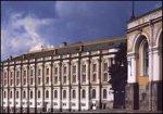 В Московском Кремле появятся экскурсоводы-компьютеры