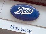 За крупнейшую сеть аптек в Великобритании предложили 22 миллиарда долларов