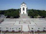 Калининградская прокуратура занялась поисками литовского бизнесмена