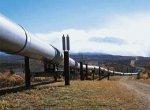 """Ростехнадзор нашел в нефтепроводе """"Дружба"""" почти 8000 дефектов"""