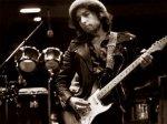 Боб Дилан продолжит карьеру радиоведущего