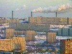 Во Владивостоке загорелось общежитие университета рыбной промышленности