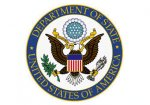 Госдепартамент США наложил санкции на торгующие с Ираном и Сирией компании