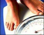 25 ловушек для лишнего веса