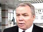 Прокурор потребовал пять лет тюрьмы для бывшего мэра Владивостока