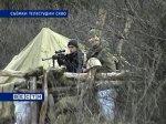 В военно-патриотическом клубе Ростова играют в страйкбол