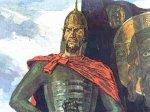 Карельское правительство скидывается на памятник Александру Невскому