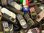 C московского склада похитили мобильников на 23 миллиона рублей