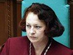 Генпрокуратура Украины возбудила дело по факту вмешательства в работу КС