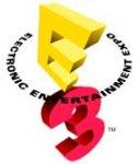 Объявлен список участников E3