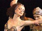Российский балет готовит спектакль о жизни и смерти британской принцессы Дианы