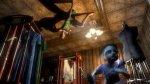 Обновлено: Издатель предлагает фанатам самим выбрать содержание Bioshock Special Edition