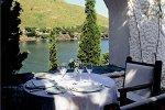 """Лучшим рестораном мира признан испанский """"Эль Булли"""""""