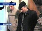 Против главы Дубовского района возбуждено уголовное дело