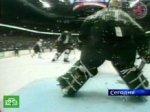 «Звезды» не пережили потери российского хоккеиста