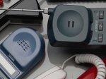 На Волгодонской АЭС начал работу круглосуточный телефон доверия