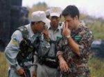 Индийские власти разрешили егерям отстреливать браконьеров