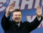 """""""Наша Украина"""" обвинила премьер-министра Януковича во """"властном самодурстве"""""""