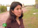 Дочь Акаева все-таки сняли с выборов
