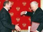 Лукашенко начал ежегодное обращение к народу с минуты молчания