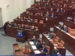 Совет Федерации в полном составе простится с Ельциным