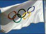 Китайцы сказали «нет» Олимпиаде