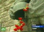 В Таллине начались раскопки братской могилы