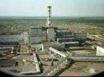 26 апреля вспоминают техногенную катастрофу в Чернобыле