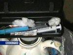 В Ростовской области разрабатывают программу противодействия злоупотреблению наркотикам