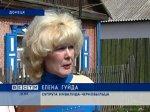 Ветеран Чернобыля почти десять лет живет в чужом доме без газа и воды