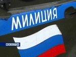 Лучший специалист охрано-конвойной службы области живет в Матвево-Курганском районе
