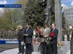 В Ростовском храме великомученика и целителя Пантелеимона прошла панихида по погибшим чернобыльцам