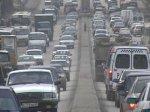 В Ростове обсудили проблему загрязнения городского воздуха