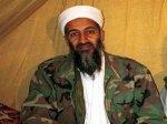 Диверсию против вице-президента США устроил Бен Ладен