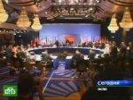 НАТО ждет от официальной Москвы объяснений