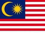 Правительство Малайзии начало войну против