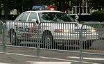 Сын кандидата в президенты США задержан в аэропорту с пистолетом