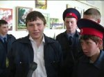 Белая Калитва. Видео Панорама от 26.04.07 (видео)