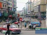 Китайских туристов научат хорошим манерам