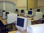 Российские школьники получат на лицензионное ПО не более 787 рублей