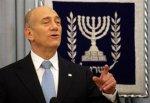 Израиль не будет отвечать на ракетные обстрелы из сектора Газа